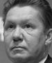 Миллера прогнули. СВГК сумела подвести Газпром к штрафу в 211 миллионов