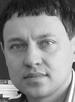 Гиппократ лечит Фемиду. Руководитель компании – производителя фанфуриков оспаривает обвинительный приговор