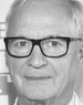 Николай Ренц: Народосбережение -задача каждого медика