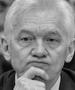 Тимченко поделится. Акциями НОВАТЭКа с западными партнерами Путина