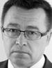 Обремененный Дорошенко. Руководитель департамента градостроительства Самары оказался в долговой яме