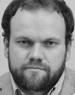 Павел Турков: Мы готовы к реальной конкуренции в интересах избирателя