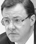 У губернатора на контроле. Дмитрий Азаров потребовал разобраться в экологической ситуации в Тольятти