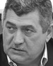 Николай Таран: Тольятти станет для нас одной из основных площадок