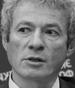 Мошкович наступает. Русагро может расшириться в Самарской области за счет бывших активов Володина