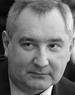 Прокатили на «Союзе». Проколы Рогозина могут привести к смене контроля над «Роскосмосом»