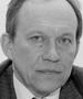 Семченко вернулся. Общественную палату Самары возглавил представитель «Волгопромгаза»