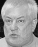 Волошин призвал Центроева. Купить у тещи Кочуры долю в «Тайм-Финансе»