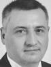 Денис Волков: Реформа ТКО нуждается в особом внимании каждого