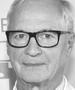 Николай Ренц: Современная медицина должна быть рядом с пациентом