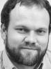 Павел Турков: Нужно брать инициативу в свои руки