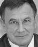 Виктор Попов: Наш «Умный город» не абстрактен