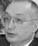 Агентские Кислова. Волгопромгаз сманеврировал против Газпрома при содействии «крота»