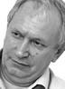 Передельскому не рассчитаться. Очередной известный в Тольятти бизнесмен признан банкротом