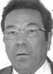 Подарок КПРФ. Политика Николая Лядина ведет к росту протестных настроений накануне выборов
