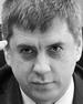 Рельсы будущего. Андреев поднял новый проект для освоения миллиардов на теме ОЭЗ ППТ «Тольятти»