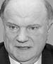 Новокуйбышевские призывы КПРФ. Должны заставить руководство Ростеха задуматься о политических перспективах 2021 года