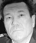 Красный мэр. Лядин благодаря Трояну получил возможность войти в историю Сызрани