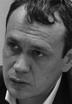 Партия Кочергина. На выборах-2019 куратор внутренней политики обкатает сразу несколько инструментов