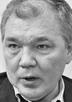 «Дорожная карта» КПРФ. Вскрылась технология «перекрашивания» Самары