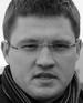 Чудаев разберется. Фонд жилья и ипотеки Самарской области себя не оправдал
