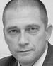 Шпиономания Баранова. Гендиректор «Прогресса» нашел повод вывести активы за пределы производства