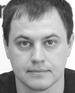Иван Попов: Меры соцподдержки не должны оставаться на бумаге