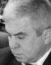 В пользу КПРФ. Председатель ДГОН Ферапонтов сопоставил аппетиты «Т Плюс» с нуждами избирателей