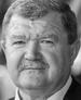 Владимир Бокк: Интересы граждан прежде всего