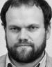 Турков задал тренд. Инициатива возвращения прямых выборов пошла в народ и во власть