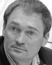 Насыщение лоббистами. Александр Милеев собирает делегатов в органы власти