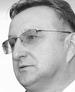 Конспиратор Пылев. Кандидатуры на пост ректора СИПКРО искали через газету «Работа для Вас»
