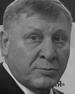 Афанасьев стал как все. Руководитель ООО «УКХ «Волгопромгаз» дожил до забот проблемных клиентов «Газб
