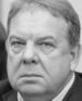 Великосельский тянет. Правовой департамент Тольятти не может решиться на повторную проверку нарушителя