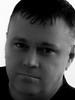 Михаил Морунов: В дело свое влезть не позволим, бизнес не отдадим.