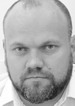 Павел Турков: Угрозы поступают от несогласных с моей принципиальной позицией