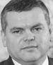 Сразу в двух регионах. «Газпром трансгаз Самара» отметил профессиональный праздник