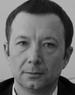 Олег Дербенев: Наша задача -обеспечить надежное энергоснабжение потребителей