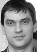 В угоду «Т Плюс». Депутат-коммунист Гусейнов выступает за интересы энергетиков