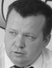 Радюков отличился. Администрация Самарского района спорит с организаторами праздника День Победы