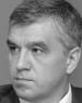 Суриков востребован. Бывший начальник самарского отделения ЦБ формирует команду в Ингушетии
