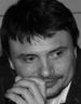 Чутье подвело. Михаил Артюхов мог пасть жертвой интриг своих должников