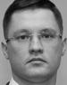 Раздвоение министра. Чудаев, похоже, признал, что работал в интересах компании своего отца