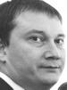 Новый хозяин «Кунеевского». За муниципальный актив разворачивается серьезная борьба