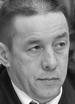 Давление на ГФИ. Из Владимира Купцова хотят выжать 131 миллион