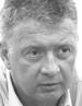 Антенны Шляхтина. Министерство спорта Самарской области отвечает на претензии прокуратуры
