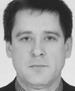 Реакционер Белов. Действия «Ремстройсервиса» грозят привести к отзыву лицензии