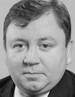 Хозяин у порога. У «Кузнецова» появился шанс обзавестись усадьбой на месте пионерлагеря в Тольятти