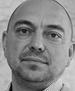 Дмитрий Бажуткин: Преимущество цифровизации кроется в скорости обработки данных
