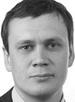 «Космопупс» подскажет. Как голосовать на выборах-2020